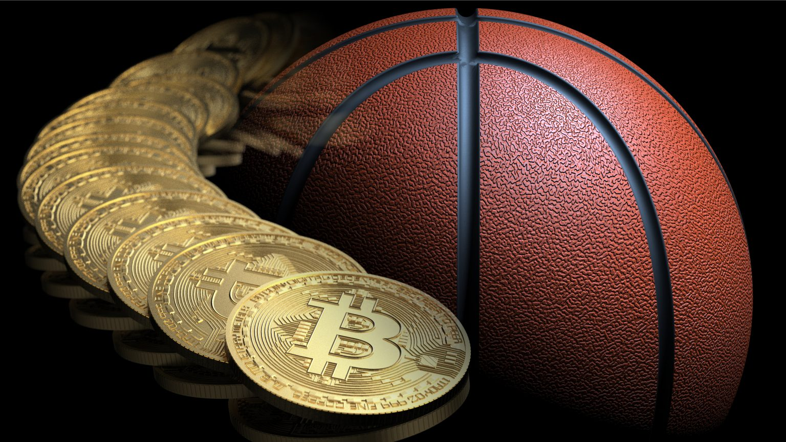 Basketball Players in Canada to Be Paid in Bitcoin www.nicenic.net
